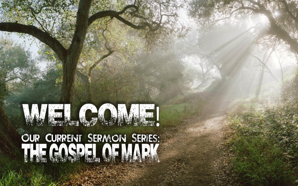 GospelofMark_Welcome-slider-1500