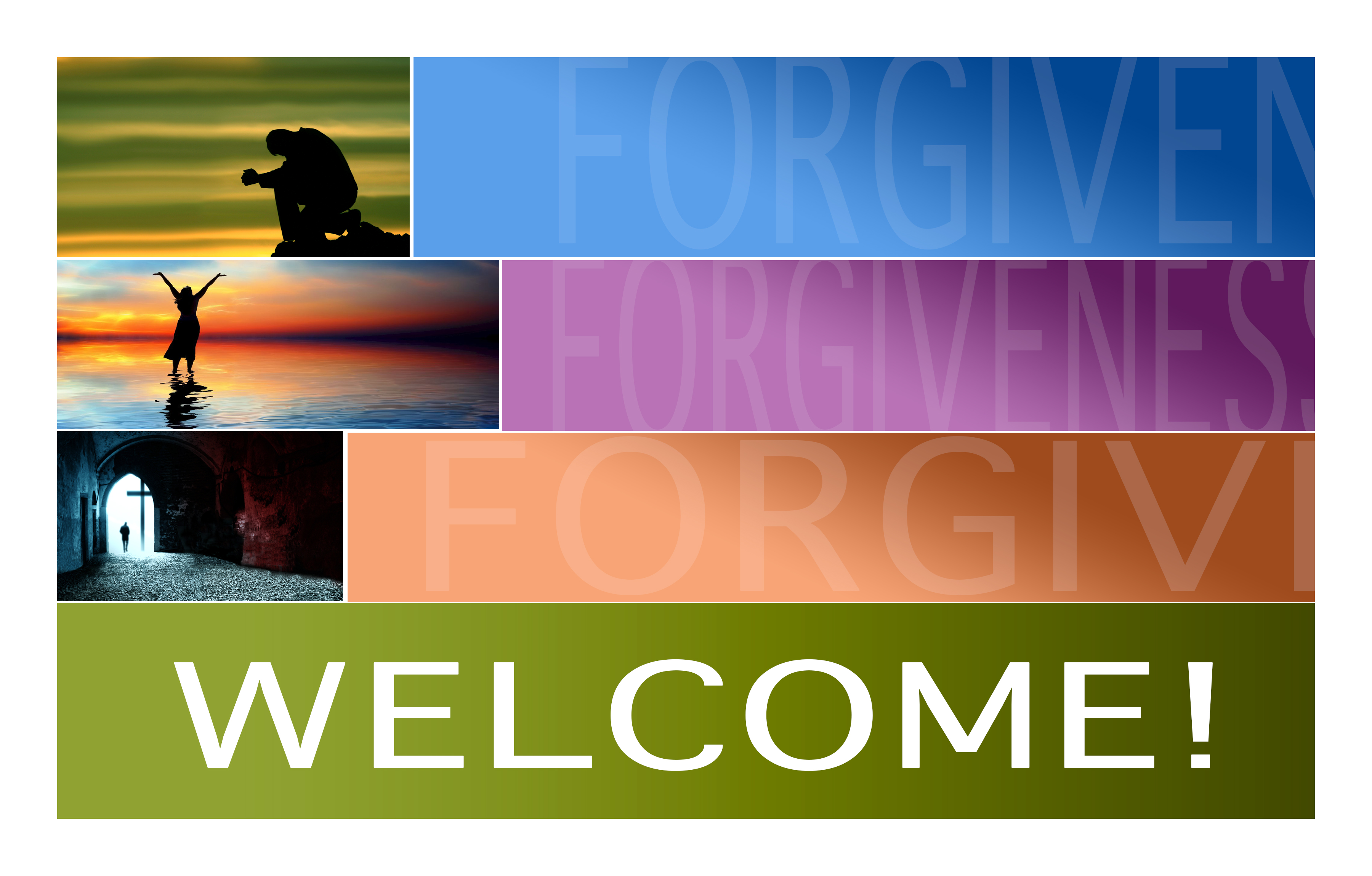 WelcomeSildeForForgivenessSeries