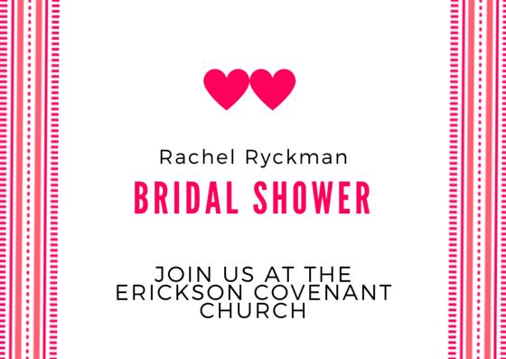Rachel Ryckman