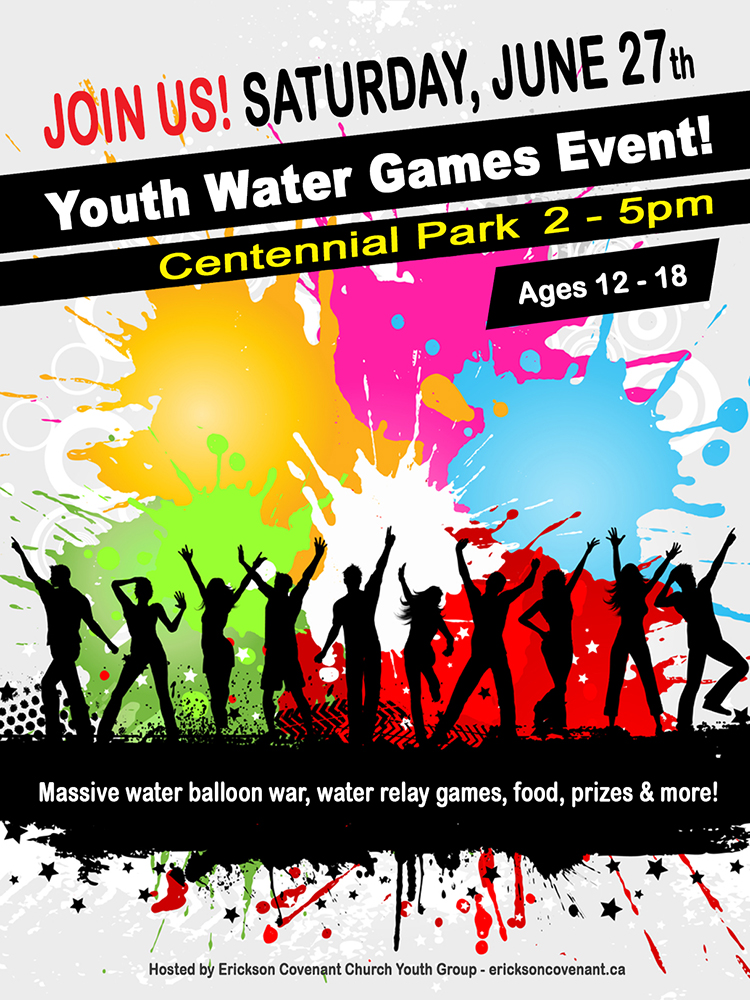 YouthWater_ForOnlineUse