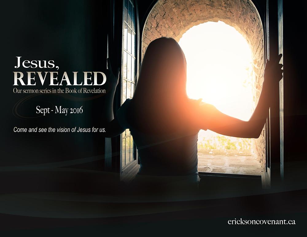 Jesus, Revealed_ONLINE_AD_POSTER