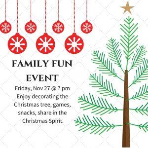 family fun evnet (1)