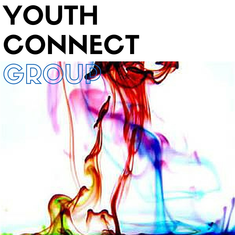 YOUTH (3)