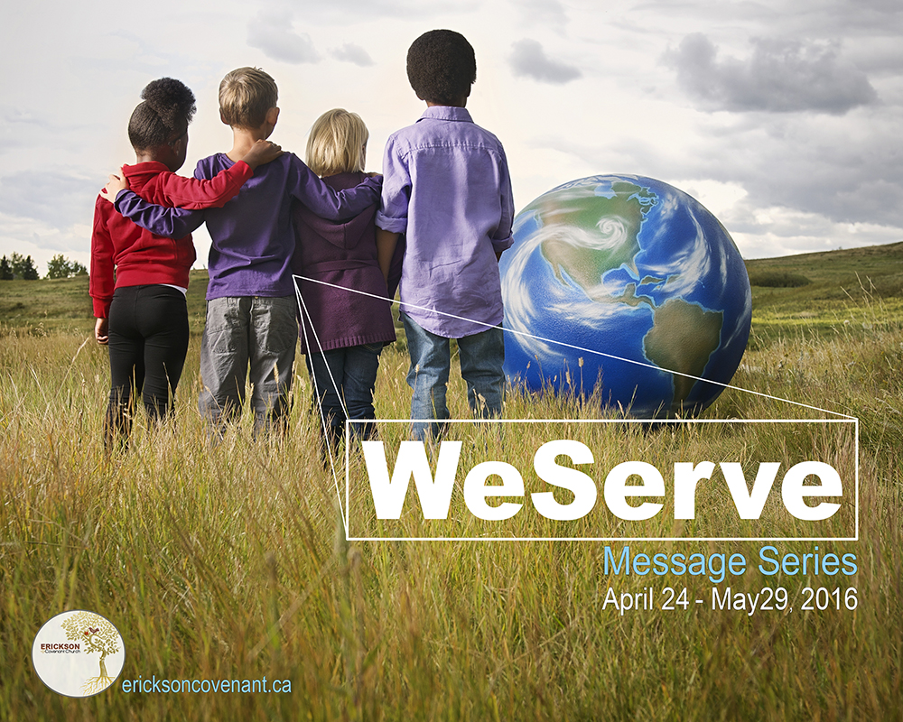 WeServe_SMALL_OnlinePoster
