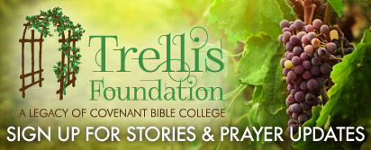trellisfoundation-signup-button