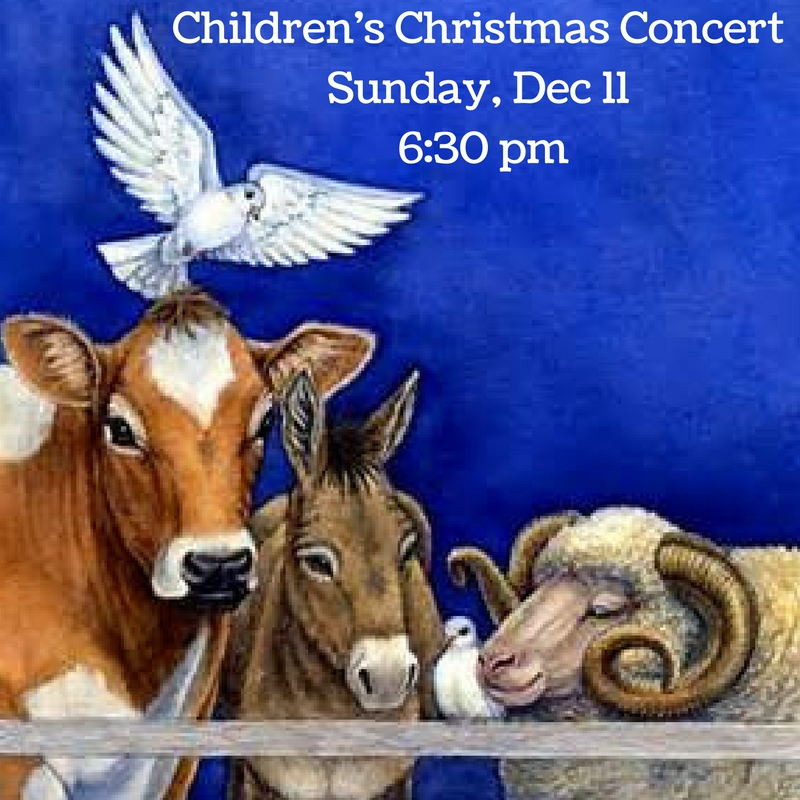 childrens-christmas-concersunday-dec-11-at-6-30pm-1