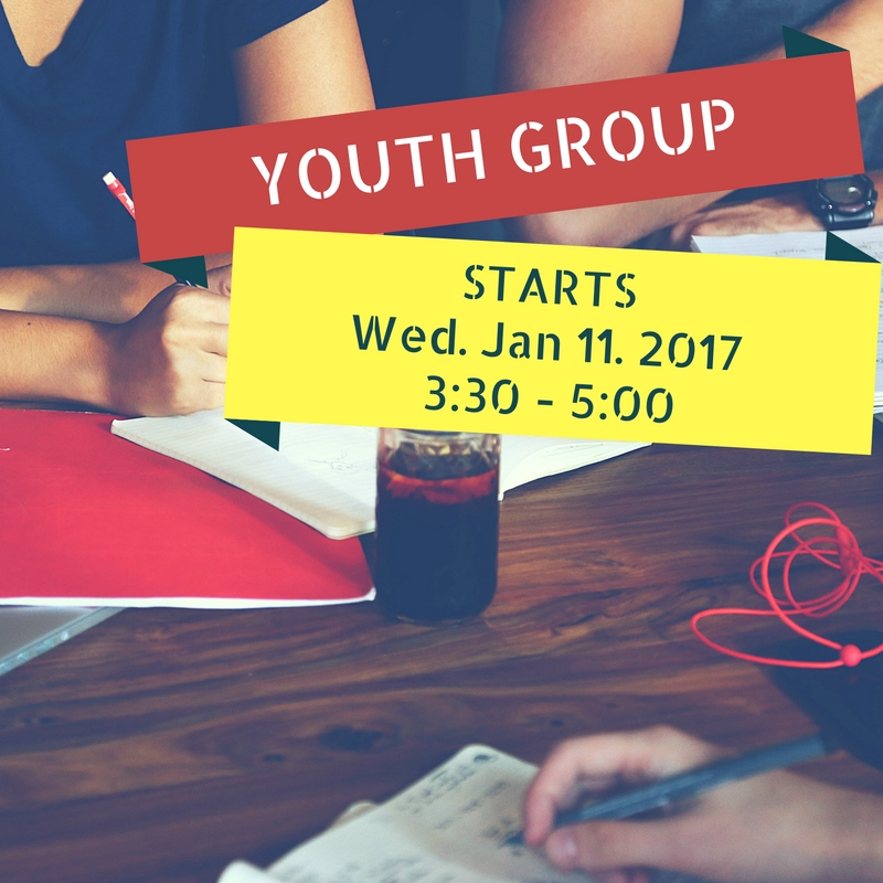 youth-group-3