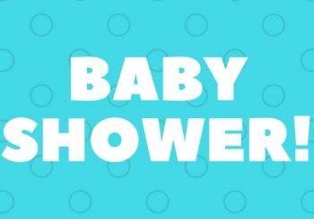 B. Shower