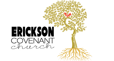 Erickson Covenant Church